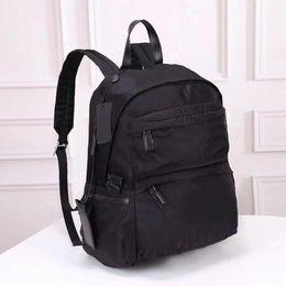 ноутбук back pack мода back pack водонепроницаемый сумка Сумка пресбиопический пакет сумка-мессенджер парашют ткань дизайнер от