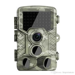 htsport Gece görüş Av Kamera Su geçirmez 1080P HD Açık Avı Video Kamera tuzak Vahşi iz Kamera nereden