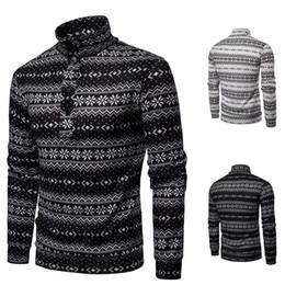 Discount Black White Christmas Sweater Black White Christmas