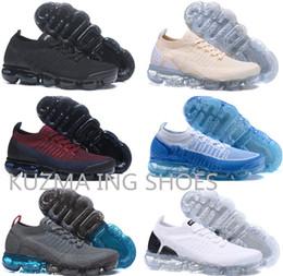 Gerçek Kalite erkek klasik Buharları koşu ayakkabıları 2.0 Atletik Şok klasik yürüyüş ayakkabıları bayan casual Yürüyüş maxs spor Sneakers abd 5.5 ~ 12 nereden