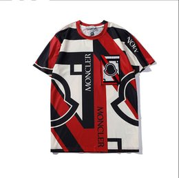 f05fcecf Selling T Shirt Designs NZ | Buy New Selling T Shirt Designs Online ...