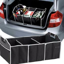 tamaño M Neumático de repuesto cubierta rueda Bolsa Coche Arranque Coche//Van ahorro de espacio