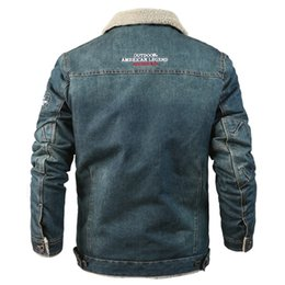 6xl Jeans Jacket Online Shopping | 6xl Jeans Jacket for Sale