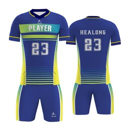 new styles d3499 9377c Cheap Soccer Jersey Kits Australia | New Featured Cheap ...