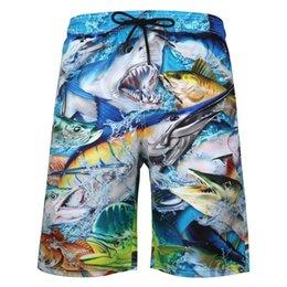 2019 Mayo Büyük boy plaj pantolon Öğrenci erkek büyük boy rahat şort, en Büyük Büyük boy Plaj esnek şık Yüzmek Aşınma Mayo banyo nereden
