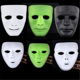 Legal PVC Kamen Rider Fantasma Dança Máscara de Hip Hop Branco Luzes da Noite Máscara para Bar Em Casa Boate Adereços de Festa Suprimentos de Halloween R0596 de