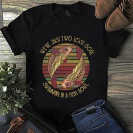 Divertenti Novità T-Shirt UOMO Tee T-Shirt-Born to bowl Tenpin