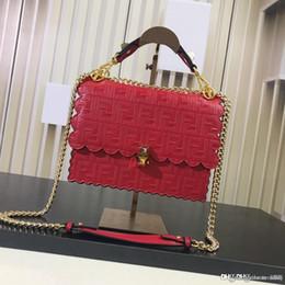 2019 высококлассные дизайнеры сумочек Новая мода, роскошь, элитный тренд, простая женская сумка Baitao, сумка через плечо, кожаная дизайнерская сумка, фирменная сумка: 1852 скидка высококлассные дизайнеры сумочек