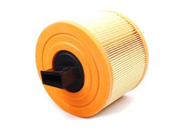 autopeças 13717536006 NEW AIR FILTER Filtro do motor para BMW e81 130i, e90 325i, 330i Elemento Filtro de Ar de