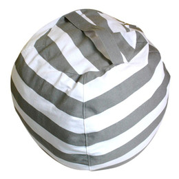 Amazing Modern Bean Bag Chairs Australia New Featured Modern Bean Unemploymentrelief Wooden Chair Designs For Living Room Unemploymentrelieforg
