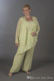 Casaco elegante vestidos de cocktail on-line-2020 plus size elegante noite formal mãe de noiva ternos com jaqueta robes de mariée cocktail vestidos de festa