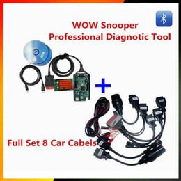 WoW 5.00.12 OBD2 UK CAR AUTO DIAGNOSTIC CODE READER TOOL SOFTWARE 2015.R3