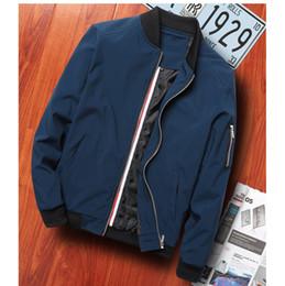 giacche casual da uomo di lusso del Mens giacca designer Uomini Donne Windbreaker Jacket Designer Mens Parka Abbigliamento tempo libero Primavera Coats della gioventù da