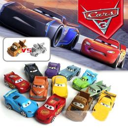 Детские игрушки милый пластик отодвинуть автомобили игрушки аниме автомобили для детей колеса мини-модель автомобиля смешные детские игрушки для мальчиков от