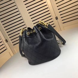 Wholesale Bag Channel - Buy Cheap Bag Channel 2019 on Sale in Bulk ... a69f599a787f2