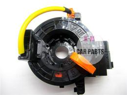 Horloge toyota en Ligne-Nouveau ressort d'horloge en spirale pour OEM 8430612100 84306-12100 de Toyota Corolla