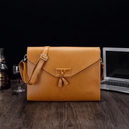 sacos de venda coreano Desconto A nova bolsa de grande volume é quente para vender a versão coreana da bolsa de lazer masculina.
