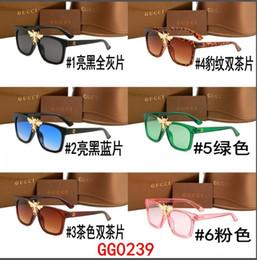 0e78f4fabb 8 Fotos Argentina Gafas de sol de alta calidad ~ 0239 diseñador de la marca  de moda para