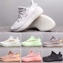 Kaufen Sie im Großhandel Teens Schuhe 2019 zum verkauf aus
