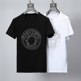 73bef43335de28 Discount drake shirts - Drake Shirts Cool Guys Free Shipping Oversize Men  Casual New Arrivals Cotton Find Similar. 10
