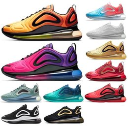Famoso Barato para hombre Entrenador de aire Zapato Mujer Roshes Zapato de fútbol para interiores Deporte Entrenador Diseñador Entrenamiento Jog Rosheone Zapato de correr Una zapatilla de deporte Rosherun desde fabricantes
