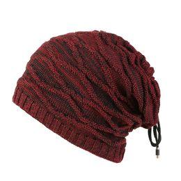 Sconto Sciarpa Delluomo Del Crochet 2019 Sciarpa Delluomo Del