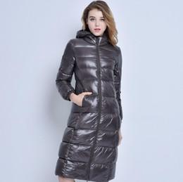 1eb4ecc65 Extra Long Winter Down Coats Australia | New Featured Extra Long ...