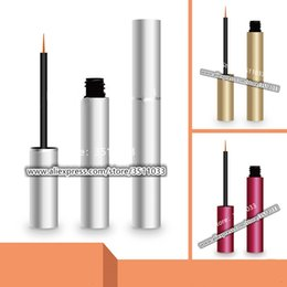 6ebceef6f97d Eyeliner Containers Coupons, Promo Codes & Deals 2019 | Get Cheap ...