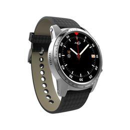 2019 часы 2gb KW99 про умные часы W1 с ОС Android 5.1 MTK6580 Bluetooth 4.0 и 3G и WiFi и GPS ROM 16 ГБ + 2 ГБ мониторинга сердечного ритма часы дешево часы 2gb