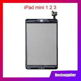 Lot OCA Optical Clear Adhesive Tape For iPad Mini 4 Air Air 2 5 6 Pro 10.5 12.9