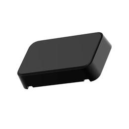 GPS Modülü Ses Kontrolü Veri Kaydedici Dongle Log Aksesuarları Parçaları Akıllı Araba Mini HD Video XIAOMI 70mai Dash kamera Pro Için araba dvr cheap pro parts nereden profesyonel parçalar tedarikçiler
