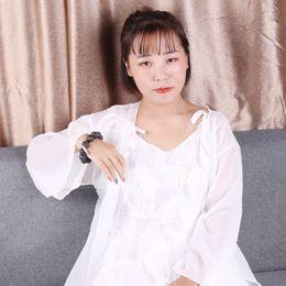 collana di ambra nera Sconti stile amberChinese Bracciali Scultura Ciondolo collana sfera Chen Wan Myanmar nero ambra Modelli paio ChinaSelling