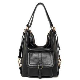 9a6890f671547 2019 hobo marke taschen verkauf Berühmte Marke Heißer Verkauf Mode Damen  Hobos Klassische Frauen Handtasche 100