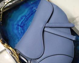 Deutschland Neue Damenhandtaschen Große Designer-Satteltasche Art und Weise beiläufige Art Damenlederhandtaschen Hochwertige Qualität umfasste Abendessenbeutel Versorgung