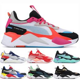 Puma Descuento Encuentra barato Puma Basket Platform Lux