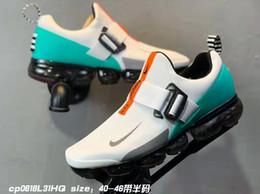 2020 novos sapatos de grife tênis de corrida para as mulheres sapatilhas dos homens brancos preto formadores esportes running designer walking shoes 942842 de