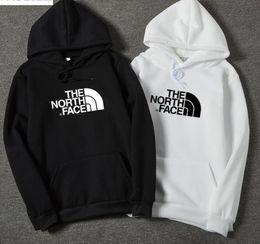 Hoodie do homem da boca on-line-2019 mulheres dos homens sportwear casaco basculador treino pullover velo moletom crewneck pássaro drake preto hip hop stusay moletom com capuz homens tubarão boca