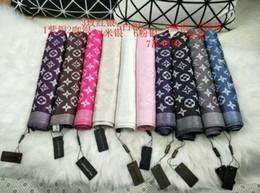 2019 nuevos estilos de envoltura de bufanda Nueva alta calidad de seda de la marca clásica de estilo europeo y americano caliente de lujo bufanda impresa elegante abrigo dama 180x70cm bufanda rebajas nuevos estilos de envoltura de bufanda
