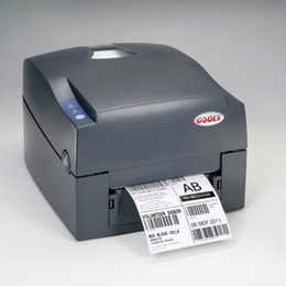 Thermal Transfer Labels Canada | Best Selling Thermal