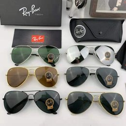 8df94f110ea4 Discount color tinted sunglasses - 11 Colors Fashion Oversized Flat Top  Square Sunglasses Unisex Brand Design