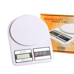shipping digital scales nz buy new shipping digital scales online rh m nz dhgate com