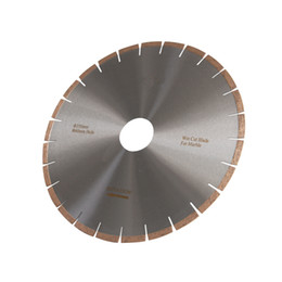 tools for marble Coupons - 14 Inch D350mm Silent Diamond Circular Saw Blades for Cutting Marble Slab Diamond Cutting Disc Stone Cutting Tools One Piece