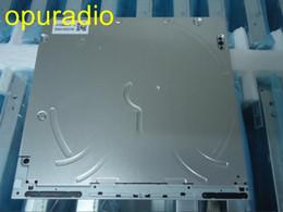 2019 dvd de navegación de lexus Top mecanismo de calidad de DVD DVS8601V DVS8602V DVS8603V cargador para Toyota Lexus Chrysler DVD CD del coche sistema de navegación sintonizador dvd de navegación de lexus baratos