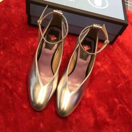 Canada Superstar nouvelle pompe de luxe à talon moyen pour femme avec talon en cristal G, défilé de créatrice pour femme supplier eva heels Offre