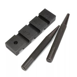 Screw Block Chain for Husqvarna 137 136 141 Chainsaw parts 4 Inside UK