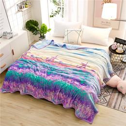 2019 кровати для взрослых автомобилей Одеяло для взрослых малышей односпальные покрывала для односпальных и полных королевских кроватей для дивана Car Sheet24 скидка кровати для взрослых автомобилей