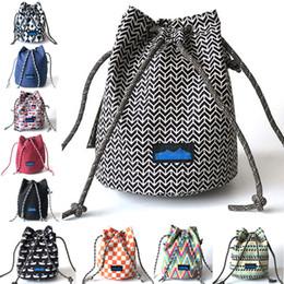 KA Omuz Çantası Sepet Çanta Tuval Çanta Omuz Askısı Paketleri Açık Seyahat Kadınlar Için Alışveriş Çantaları nereden