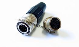 Canada Livraison gratuite lot (1 pièces / lot) originale nouvelle PLT APEX PLT-1112-RF + PM PLT-1112-RF PLT-1112-PM 12PINS connecteur de prise de courant et prise Offre