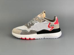 Лучшая спортивная водонепроницаемая силиконовая плоская эластичная спортивная женская обувь с разноцветной подошвой для кроссовок. от