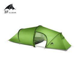 Shop Large Family Tents UK | Large Family Tents free